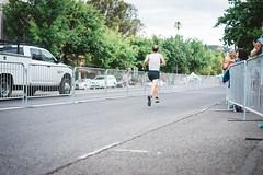 Napa-Sonoma Half Marathon 2015, 02 (kendall.plant) Tags: california travel sport action marathon sony sonoma running run napa runner a7 active