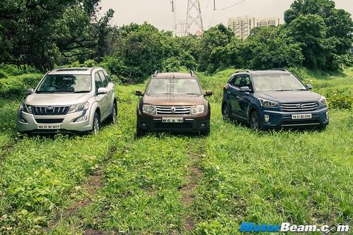 Renault-Duster-vs-Hyundai-Creta-vs-Mahindra-XUV500-09