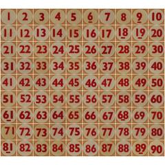 Bingo 49 (Leo Reynolds) Tags: photomosaic mosaicsquircle mosaicnumber number numberbingo xsquarex bingo lotto loto houseyhousey housey housie housiehousie numberset xleol30x xx2015xx