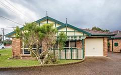 1/151-153 Lake Rd, Elermore Vale NSW