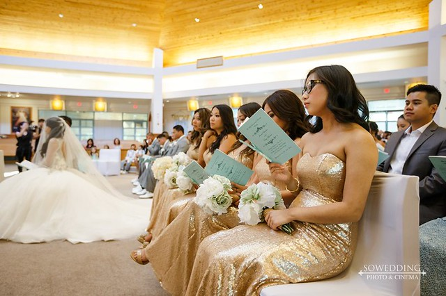 ACJanica&Levy-wedding-HL-HD-0115