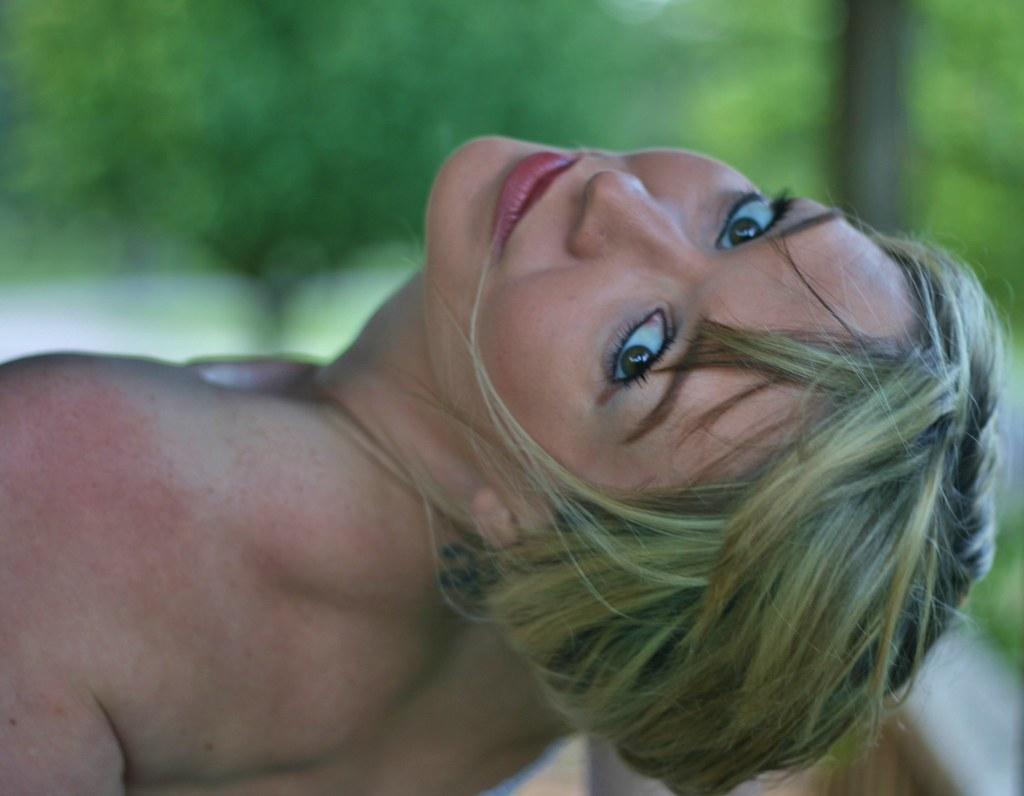 massage femme sexy anderlecht