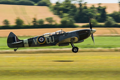 _DSC3502-6 (Ian. J. Winfield) Tags: rollsroyce merlin ww2 duxford spitfire raf imperialwarmuseum iwm supermarine