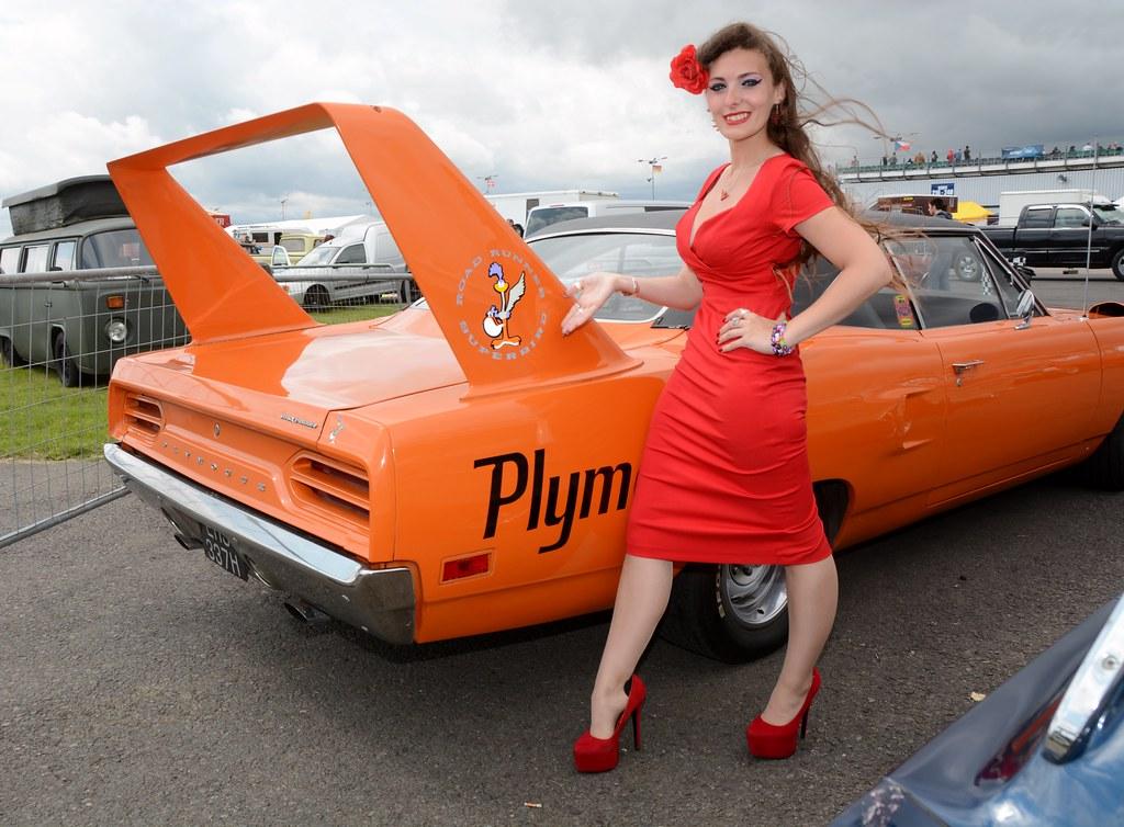 escort girls plymouth strip