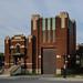 Ottawa Hydro Substation No. 4, William C. Beattie Architect