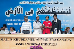 """28th MKAC Ijtima Day 2-112 • <a style=""""font-size:0.8em;"""" href=""""http://www.flickr.com/photos/130220254@N05/20008636932/"""" target=""""_blank"""">View on Flickr</a>"""