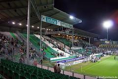 Sportpark Ronhof, Greuther Fürth [08]