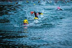 Isklar Norseman Xtreme Triathlon 2015 (Snorre Veggan) Tags: sport norway ironman triathlon xtreme norseman triatlon idrett nxtri
