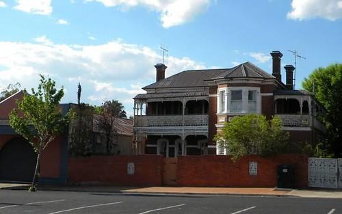 18 & 20-22 Swift Street, Wellington NSW