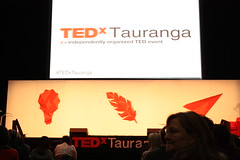 "Tedx Tauranga (50) • <a style=""font-size:0.8em;"" href=""http://www.flickr.com/photos/64034437@N02/20253343321/"" target=""_blank"">View on Flickr</a>"