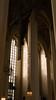 Divine (H.H. Mahal Alysheba) Tags: munich münchen cathedral religion tradition germany lumix gx7 leicadg summilux 25mmf14