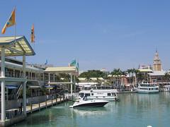 030406 Miami-41.jpg (svendesmet) Tags: