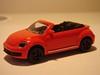 MAJORETTE VW NEW BEETLE MK2 CONVERTIBLE NO2 1/64 (ambassador84 OVER 7 MILLION VIEWS. :-)) Tags: majorette vwnewbeetlemk2 diecast