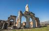Arches with Heads of Deities (silverfox_hwz) Tags: campania capua santamariacapuavetere amphitheatre anfiteatro ancientcapua gladiator gladiatormuseum