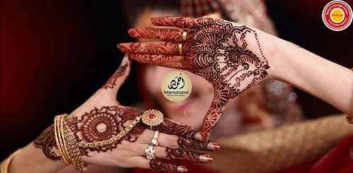 marriage bureau in karachi, marriage bureau in lahore