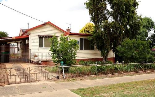 152 Fernleigh Road, Mount Austin NSW