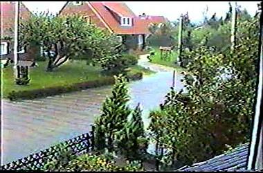 sturmflut 89NDVD_004