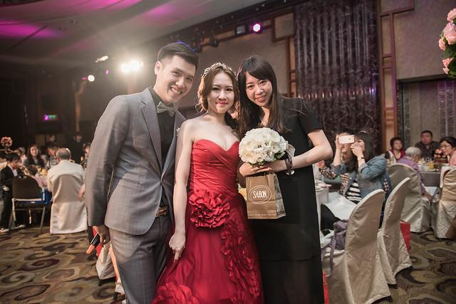 台北婚攝,台北喜來登,喜來登婚攝,台北喜來登婚宴,喜來登宴客,婚禮攝影,婚攝,婚攝推薦,婚攝紅帽子,紅帽子,紅帽子工作室,Redcap-Studio-150