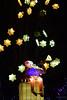 Sentier des lumières (s.Glesener) Tags: sentier lumières personnages fabrique jouets noel metz