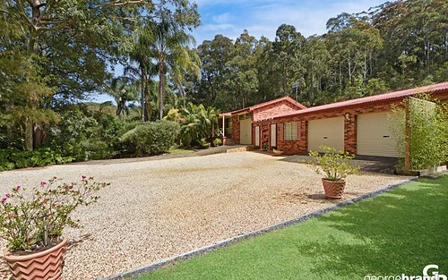 7 Palm Valley Road, Tumbi Umbi NSW 2261