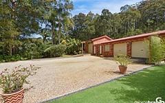 7 Palm Valley Road, Tumbi Umbi NSW