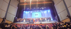 TEDxGateway in Mumbai ([s e l v i n]) Tags: selvinkurian selvin tedx ncpa ncpatheatre talk tedxtalk event eventphotography tedxspeakers sharingideas ncpaauditorirum tedevent ted talks tedtalks speaker insipiration inspire tedxgateway mumbai bombay india ©selvin
