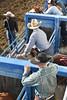 "Baker County Tourism – basecampbaker.com 28876 (Base Camp Baker) Tags: fair festivals ranch agriculture 4h oregon ""easternoregon"" ""bakercountytourism"" basecampbaker ""basecampbaker"" ""bakercity"" ""bakercounty"" historic history heritage ""bakercountyfair"" countyfairsmalltownfair rodeo broncs bronc riding cowboys"