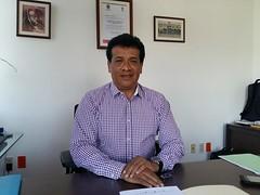 REFORZARÁ OBRAS PÚBLICAS EL PROGRAMA DE BACHEO Y BALIZAMIENTO https://t.co/cGTp4ZXDEu https://t.co/3t9XYpj6Lz (Morelos Digital) Tags: morelos digital noticias