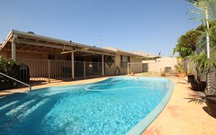 11 Vista Del Mar, Forster NSW