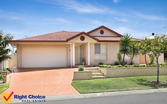30 Hicks Terrace, Shell Cove NSW