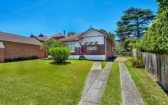 15 Cullen Street, Lane Cove NSW