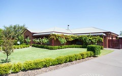 3 Gray Street, Scone NSW