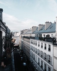 paris-city-pale-blue-happy-by-cool-chic-style-fashion (Cool Chic Style Fashion) Tags: happyweekend aesthetic fashion nature ocean paleblue paris photography quotes tile winter
