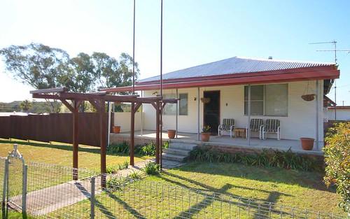 8 Hall Street, Gilgai NSW 2360