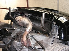 """toyota_mr2_25 • <a style=""""font-size:0.8em;"""" href=""""http://www.flickr.com/photos/143934115@N07/31787246432/"""" target=""""_blank"""">View on Flickr</a>"""