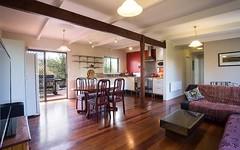 47 Gungarlin Street, Berridale NSW