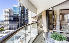 129 Harrington Street, Sydney NSW