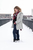 IMG_0195 (photos_by_EmilyRose) Tags: maternity pregnancy momtobe flikrfriday snow winter photographer