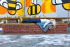 The Bricks And The Bees (eddi_monsoon) Tags: threesixtyfive 365 selfportrait selfie self portrait