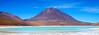 Laguna Verde / Bolivya (Son Yer Değiştirici) Tags: laguna verde göl dünya turu world tour travel trip bolivia bolivya mavi çöl san pedro de atacama