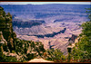 Grand Canyon (ctofcsco) Tags: 35105mm black blue brown canon canyon ef35105mmf3545 eos eos620 explore grandcanyon green landscape mountains orange purple renown unitedstates usa wideangle arizona geo:lat=3610696520 geo:lon=11211299720 geotagged outdoor vast skyline mountain rock