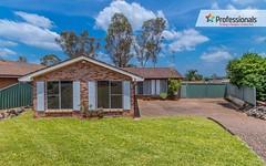 3 Bushland Place, Erskine Park NSW