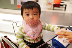 IMG_20170102_105248 (DeanMa1983) Tags: 凱宣 外出 a6000 ikea sel24f18z sony weiting