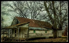 Antique.... (Sherrianne100) Tags: dilapidated antiques oldstore abandoned deserted rural rustic ozarks missouri