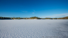 20170113099739 (koppomcolors) Tags: koppomcolors håltebyn vinter winter värmland varmland sweden sverige scandinavia