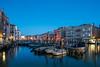 Venedig2017-135-Bearbeitet (Joachim Wehmeyer) Tags: italien jahreszeit land venedig winter