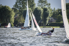 """20160820-24-uursrace-Astrid-98.jpg • <a style=""""font-size:0.8em;"""" href=""""http://www.flickr.com/photos/32532194@N00/32169532066/"""" target=""""_blank"""">View on Flickr</a>"""