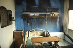 إخلاء 75 مريضاً و3 إصابات جراء حريق بمستشفى الملك فيصل في الطائف (ahmkbrcom) Tags: مستشفى الملك فيصل