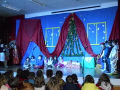DSCN3470 (5dimkast) Tags: χριστουγεννιάτικη γιορτή β τάξη 2016