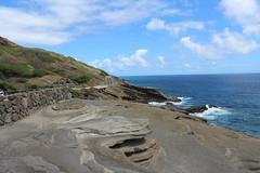 IMG_1275 (Psalm 19:1 Photography) Tags: hawaii oahu diamond head polynesian cultural center waikiki haleiwa laie waimea valley falls